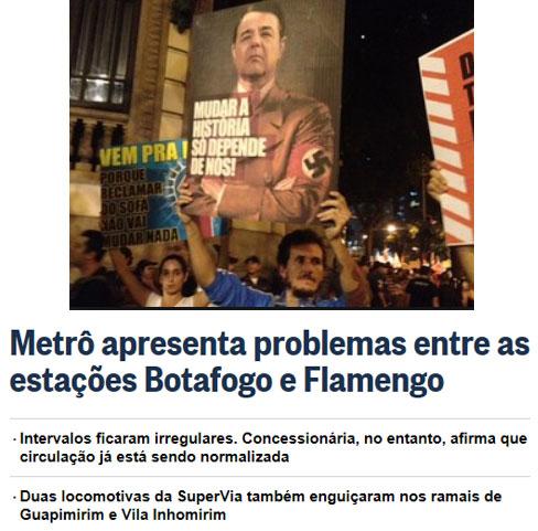 _metrotrensforacabral