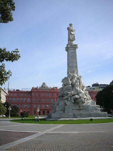 Monumento_a_Colón,_Buenos_Aires