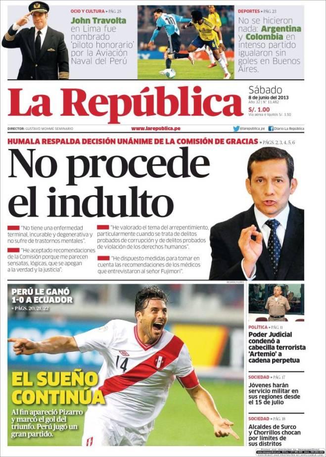 pe_republica.