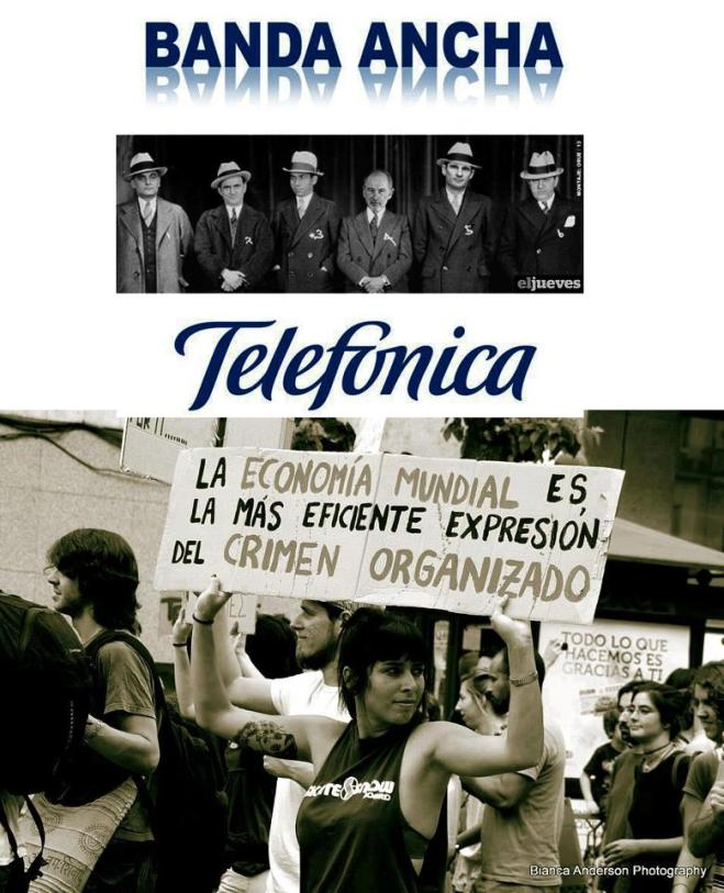 telefonia telefone