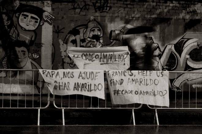 Amarildo2
