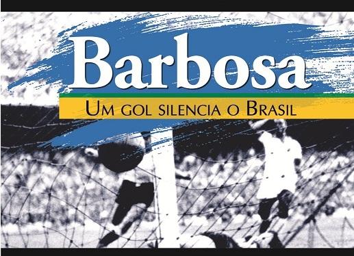 barbosa_-_livro