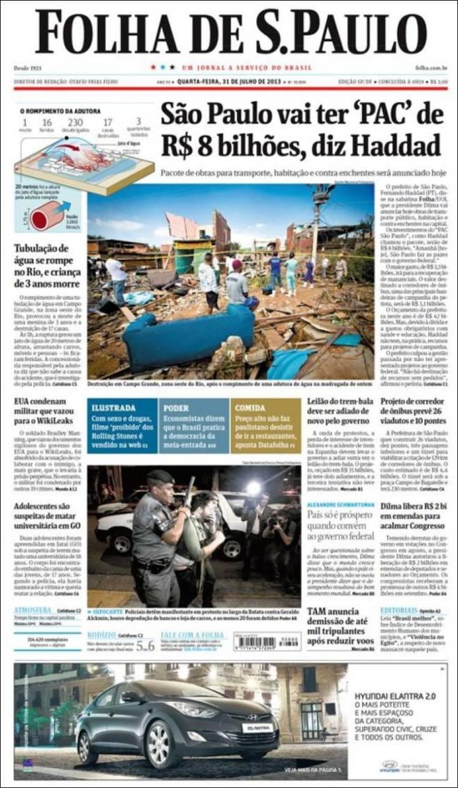 br_folha_spaulo.bilhoes