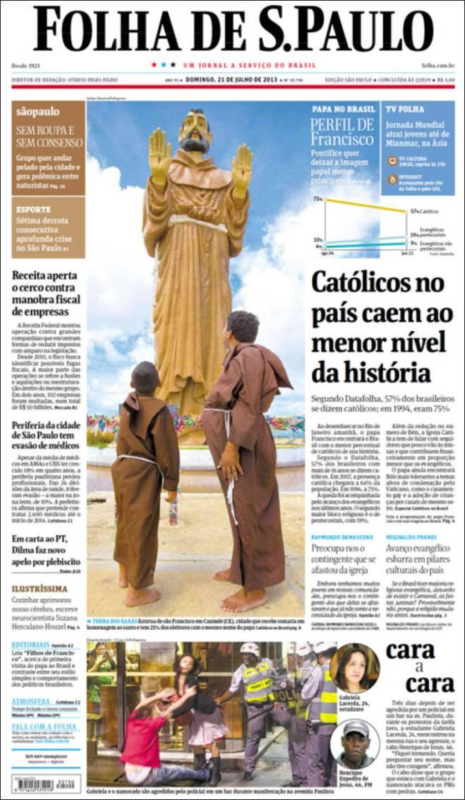 br_folha_spaulo. papa terrorismo