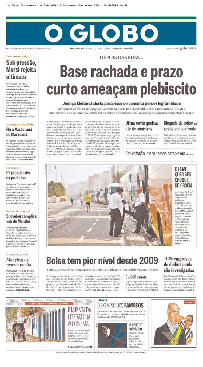 BRA_OG plebiscito