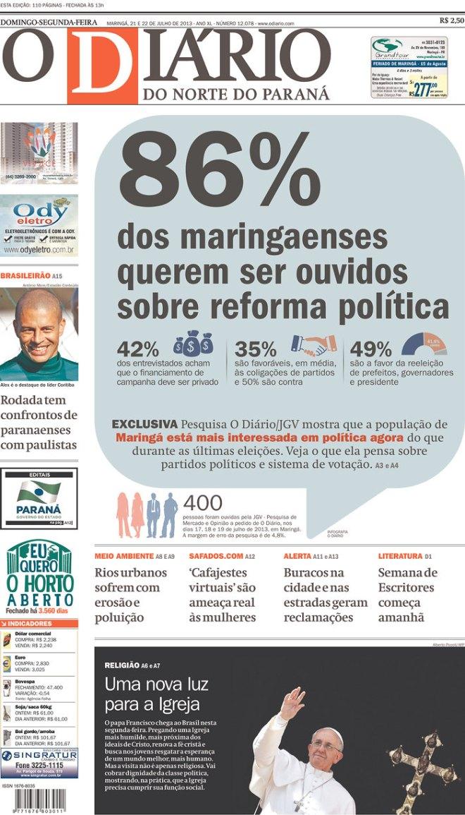 BRA^PR_ODNP REFERENDO