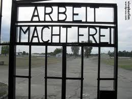 campo de concentração 3