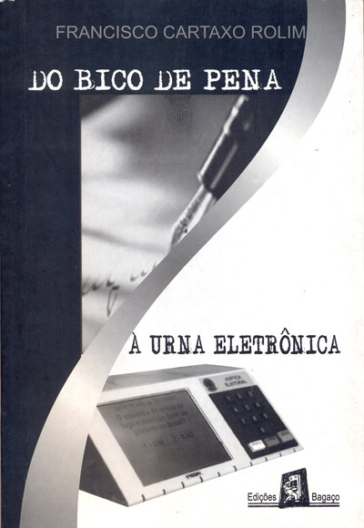 capa_livro_bico_pena_ue
