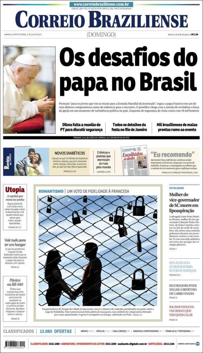 correio_braziliense.papa terrorismo