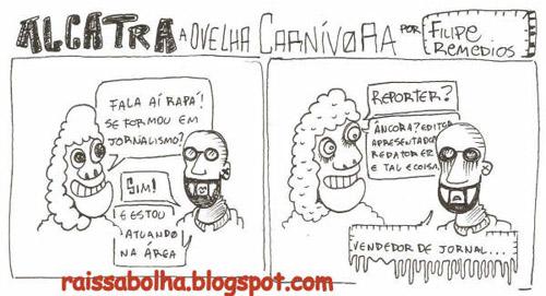 ovelha_carnivora
