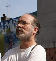 Pedro Pomar