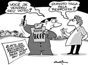 quanto_seu_voto