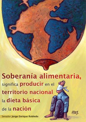 sob-alim-colombia_15.p65