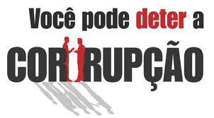 COMO IDENTIFICAR A CORRUPÇÃO NO SINDICATO