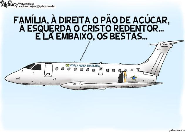 voo 2