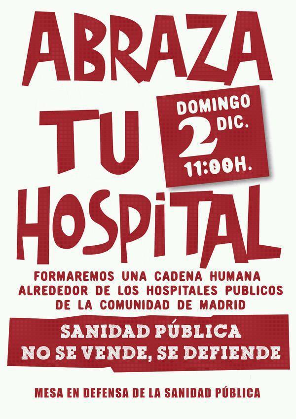 abraça hospital 2 dez