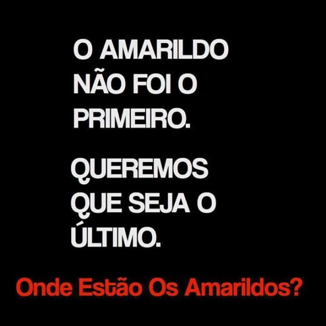 Amarildo 2