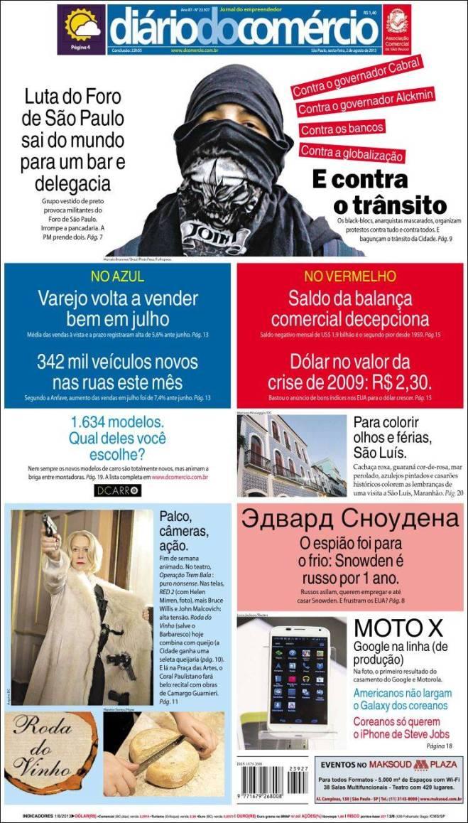 br_diario_comercio. contra