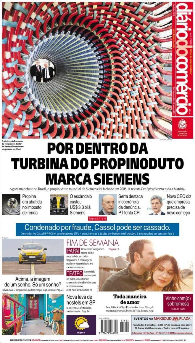 br_diario_comercio. turbina