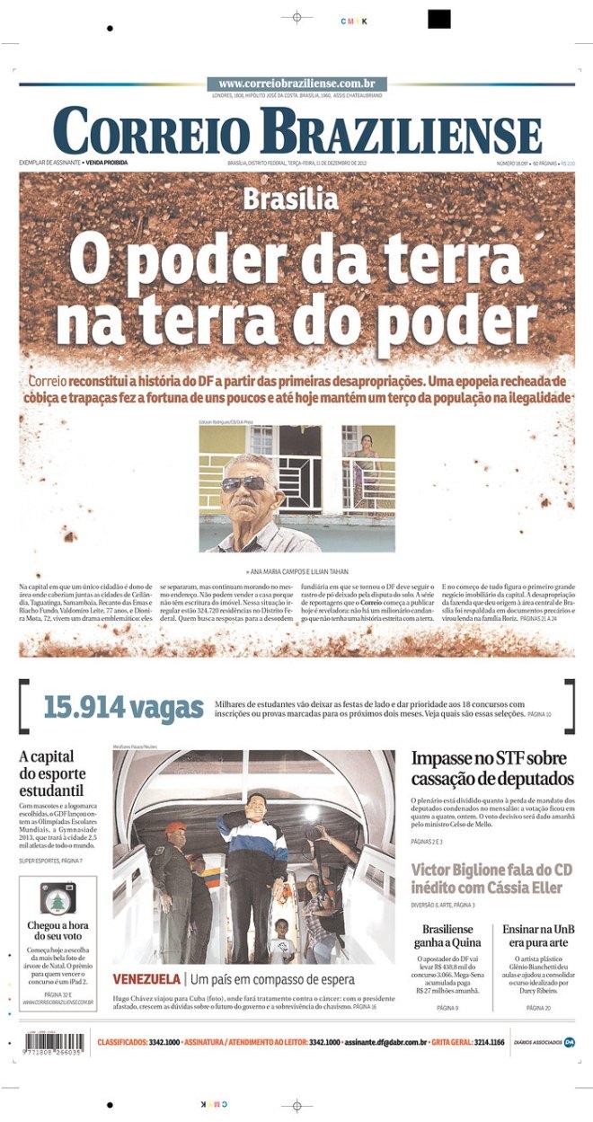 BRA_CB Brasília terra