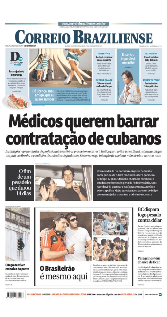 BRA_CB médico cubano contra