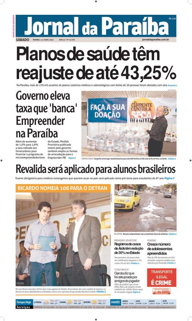 BRA_JP saúde privada