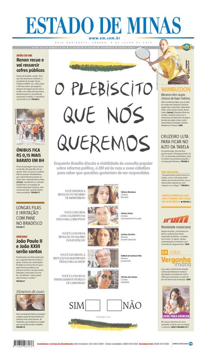 BRA^MG_EDM plebiscito