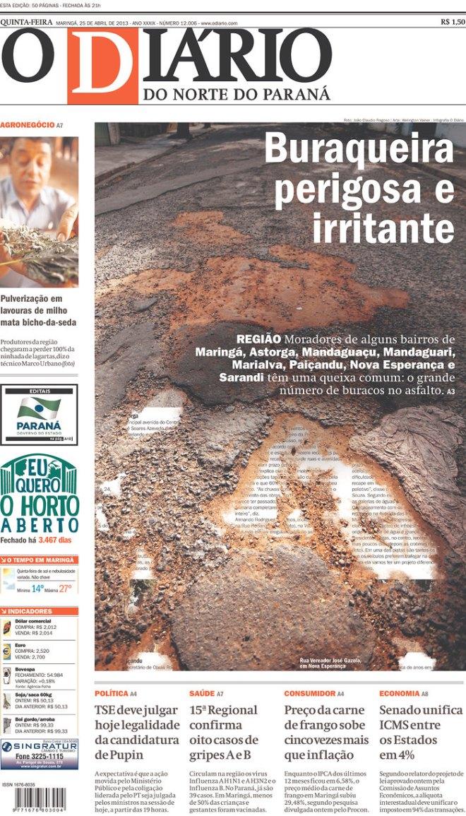 BRA^PR_ODNP mafia asfalto