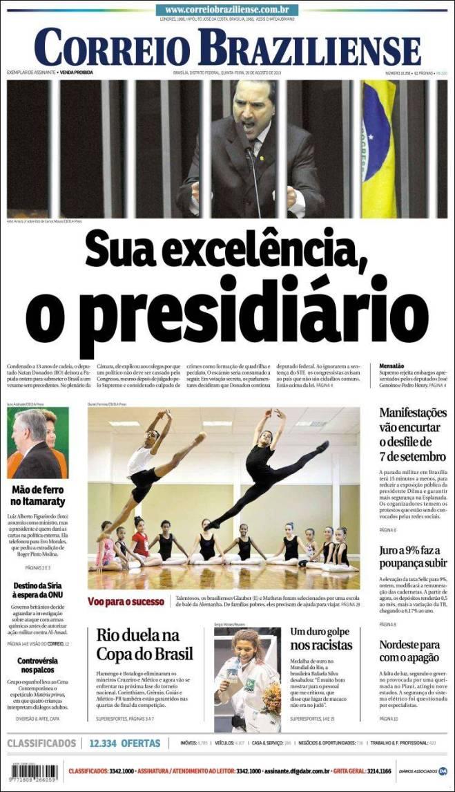correio_braziliense. deputado