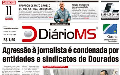 DiarioMS