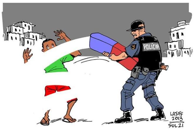 Latuff3