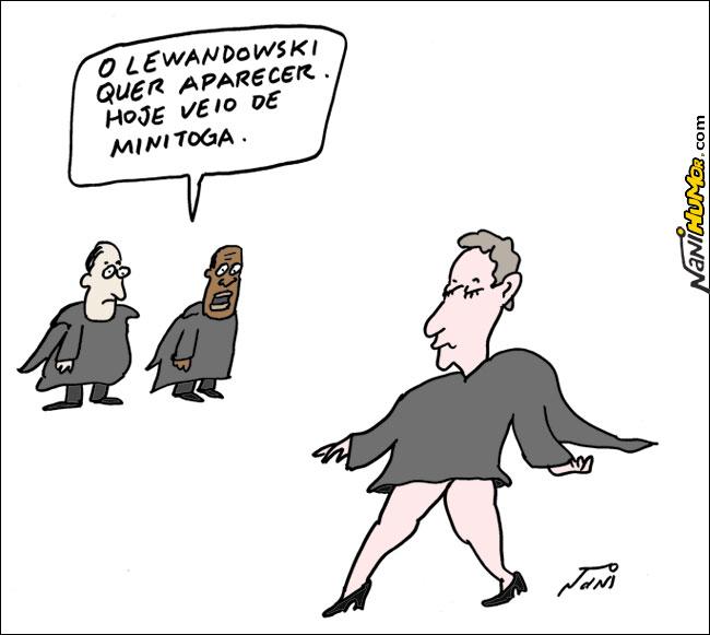 lewandowski-quer-aparecer