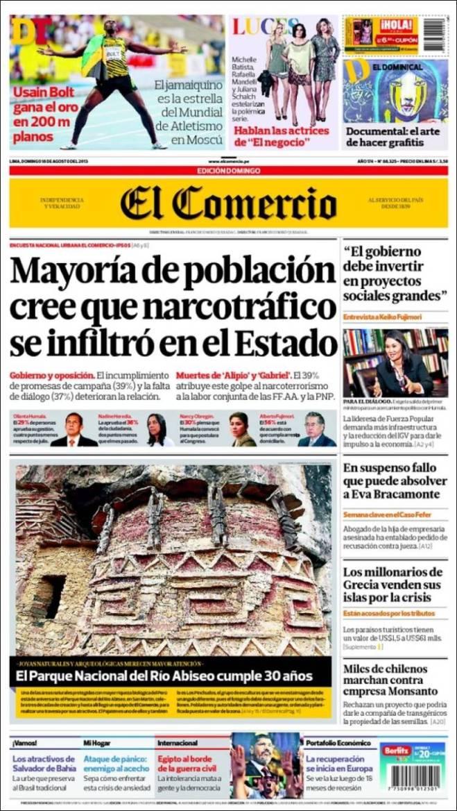 pe_comercio. narco