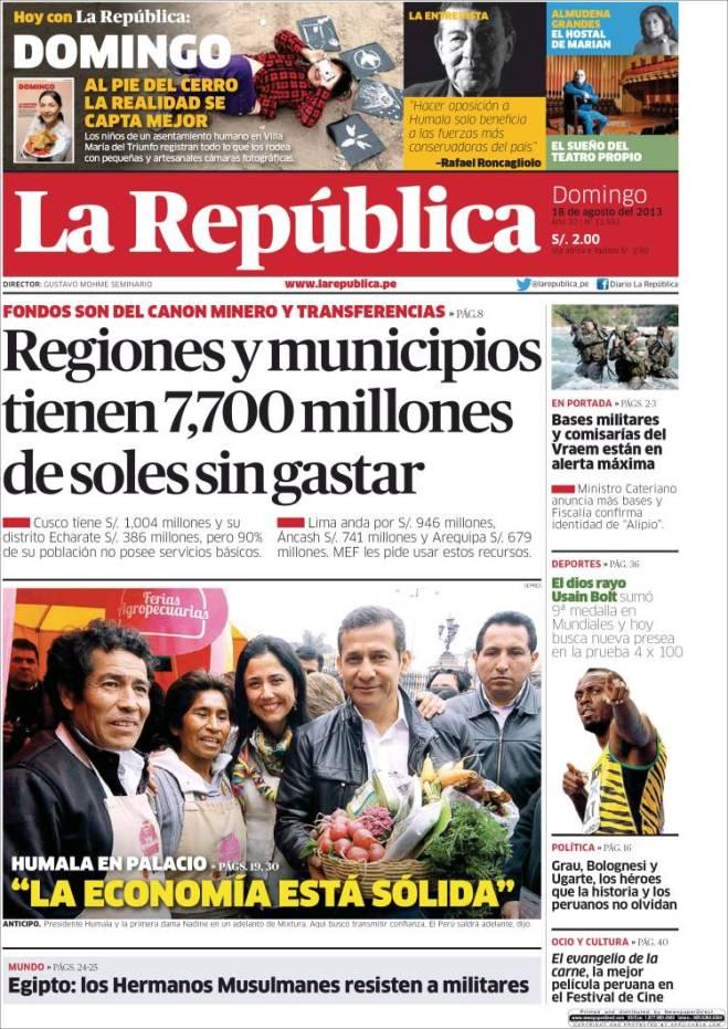 pe_republica.750 dinheiro sem gastar