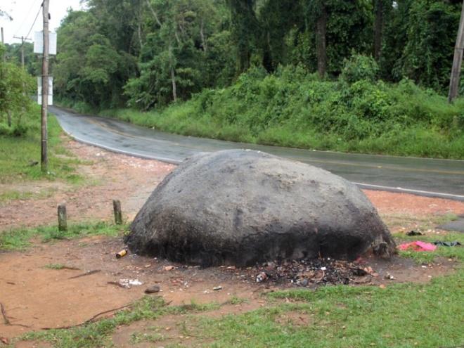 pedra-macumba