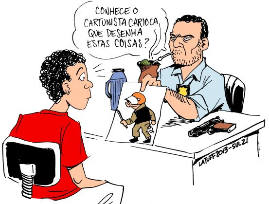 Policia-gaucha-investiga-Latuff
