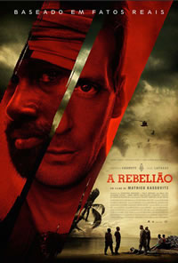 rebeliao-poster