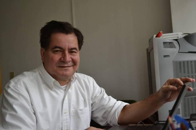 senador-roger-pinto-molina-continua-na-embaixada-brasileira-em-la-paz