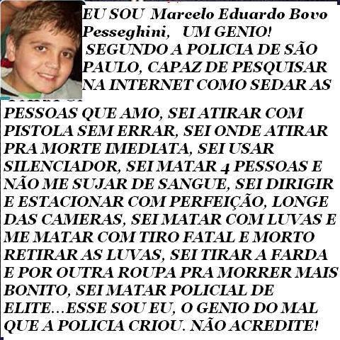texto Marcelo