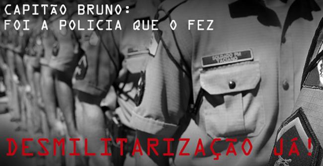 2 Bruno