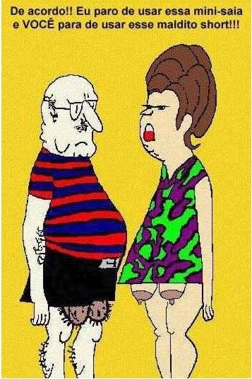 Acordo-entre-idosos