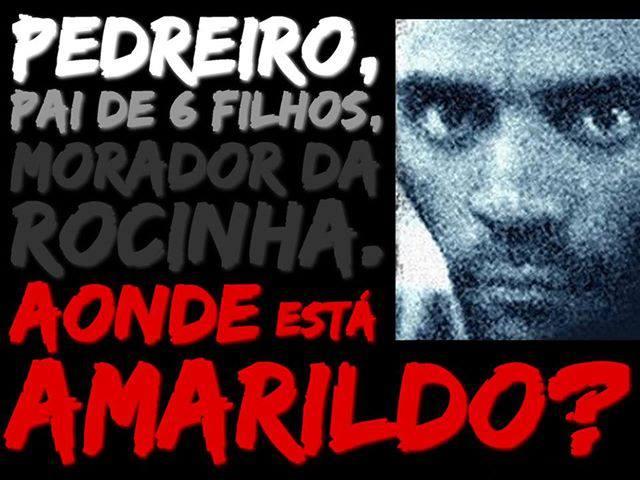 Amarildo 3