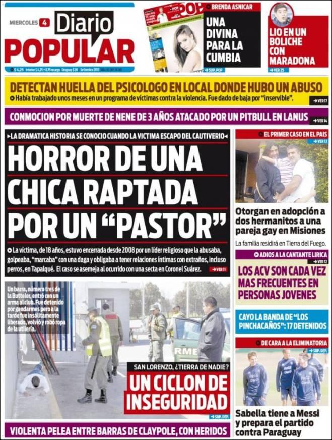 ar_diario_popular. pastor
