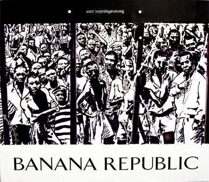 bananas_ república
