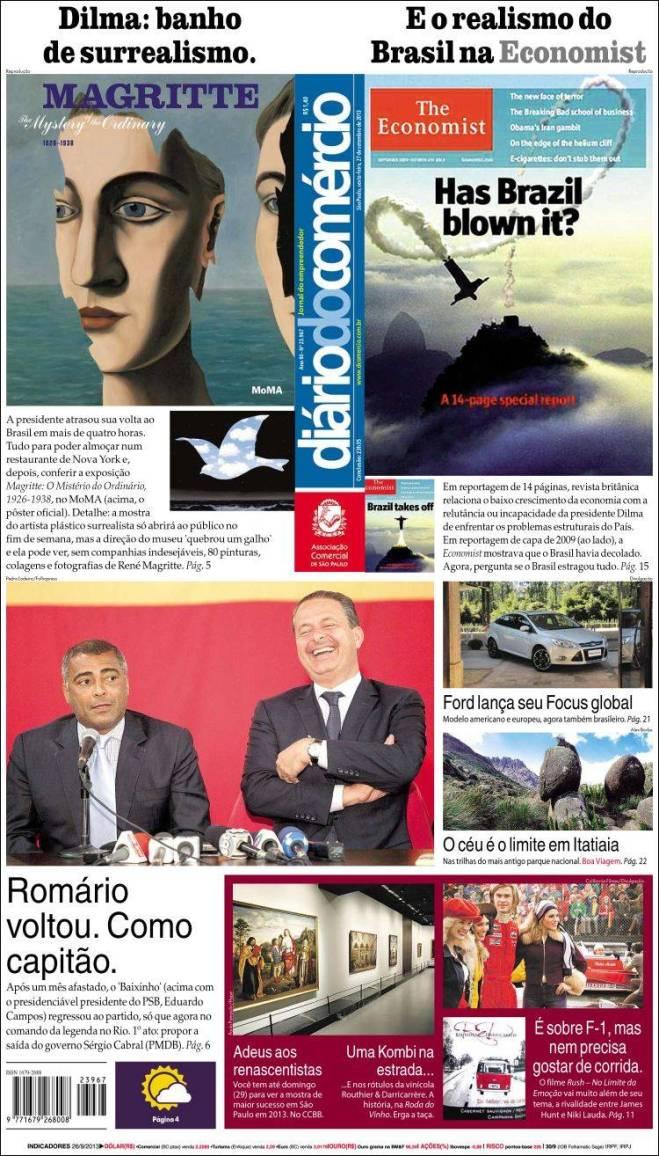 br_diario_comercio. 3 dia