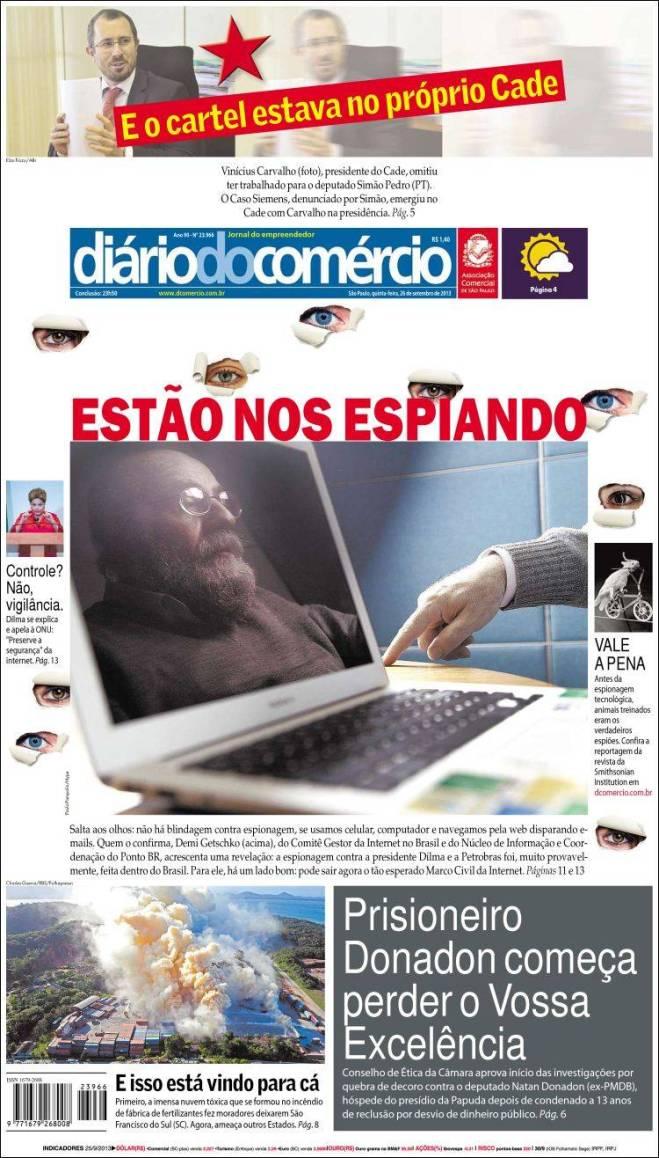 br_diario_comercio. espionagem