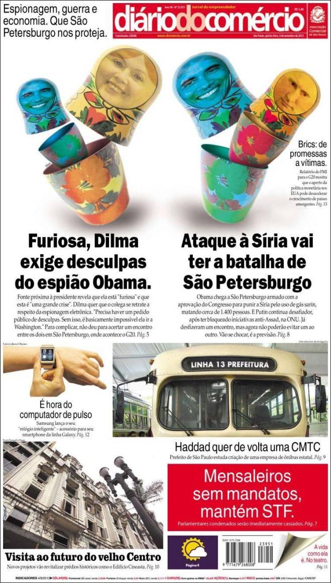 br_diario_comercio. furiosa