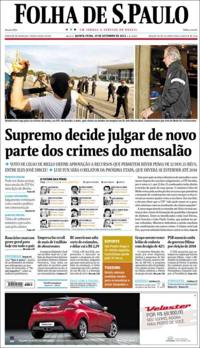 br_folha_spaulo. pé