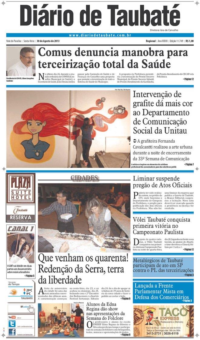 BRA_DT privatização saúde