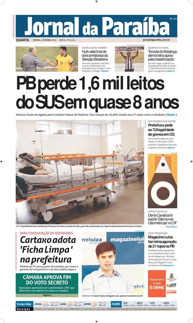 BRA_JP privatização medicina saúde